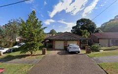 7A Andrew Close, North Lambton NSW