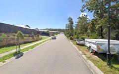 14 Devocean Place, Cameron Park NSW