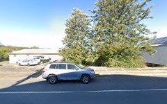 6 Tramway Drive, West Wallsend NSW