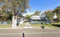 48 Carrington Street, West Wallsend NSW