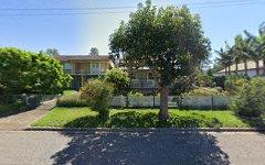 37 Brown Street, West Wallsend NSW