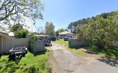 1a Short Street, West Wallsend NSW
