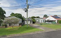 37 Tighes Terrace, Tighes Hill NSW