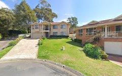 10 Coweambah Close, Wallsend NSW