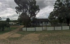 44 Vulture Street, Ellalong NSW