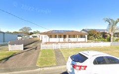 4 St Helen Street, Holmesville NSW