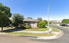 19 Motherwell Place, Edgeworth NSW