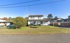 17 Charlotte Street, Holmesville NSW