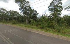 Lot 116, Transfield rd, Edgeworth NSW