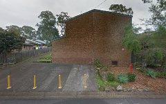 116/29 Taurus Street, Elermore Vale NSW