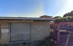 4/161 Broadmeadow Road, Broadmeadow NSW
