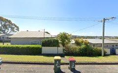 29A Baker Street, New Lambton NSW