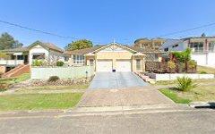24 Collaroy Road, New Lambton NSW