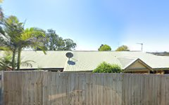 1/14 Collaroy Road, New Lambton NSW