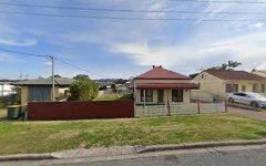 59 Turnbull Street, Edgeworth NSW