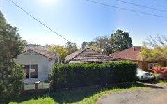 5 Curzon Road, New Lambton NSW