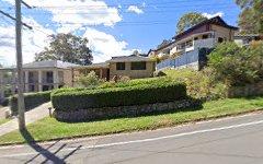 178 Grandview Road, New Lambton Heights NSW