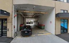 3/386 King Street, Newcastle NSW