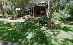132 Grandview Road, New Lambton Heights NSW