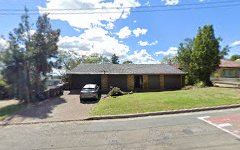 84 Grandview Road, New Lambton Heights NSW