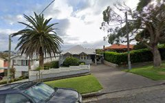 22 Anzac Parade, The Hill NSW