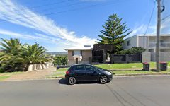 4/16 Memorial Drive, The Hill NSW