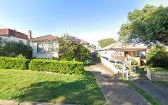 11A Woodlands Avenue, New Lambton NSW