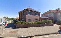 56 Bar Beach Avenue, The Junction NSW