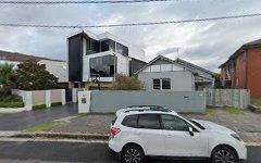 46 Bar Beach Avenue, Bar Beach NSW