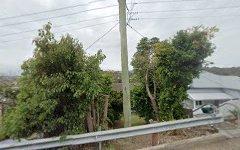 2/49 Edward Street, Merewether NSW