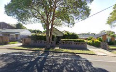 67 Macquarie Road, Cardiff NSW