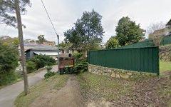 124 Marshall Street, Garden Suburb NSW