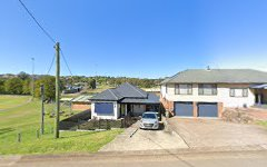 2A Russell Street, Cardiff NSW