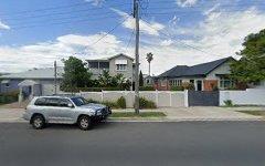 36 Frederick Street, Merewether NSW