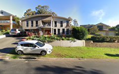 25 Cupania Crescent, Garden Suburb NSW