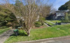 7 Montrose Avenue, Adamstown Heights NSW
