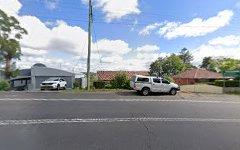 506 Brunker Road, Adamstown Heights NSW