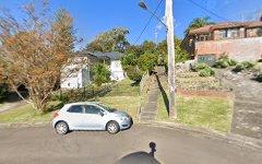 25 Colarado Street, Adamstown Heights NSW