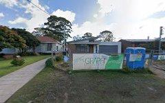 4 Cathrine Street, Kotara South NSW