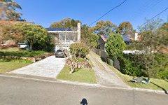 11 Ellerslie Road, Adamstown Heights NSW