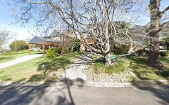 11 Valaud Crescent, Highfields NSW