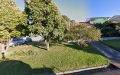 39 VALAUD CRESCENT, Highfields NSW