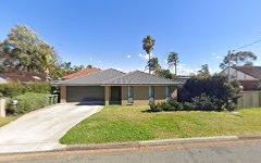 11 Royton St, Hillsborough NSW