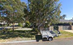13 Chadwick St, Hillsborough NSW