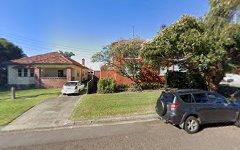 6/32 Dickinson Street, Charlestown NSW