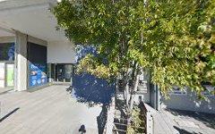 408/18 Smart Street, Charlestown NSW