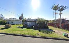 149 Kahibah Road, Charlestown NSW