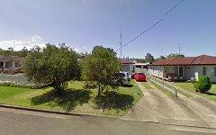 16/8 Campbell Street, Warners Bay NSW