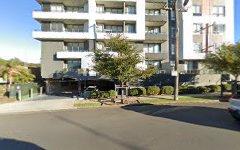 208/6-8 Charles Street, Charlestown NSW