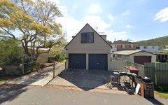 10 Awaba Street, Fassifern NSW
